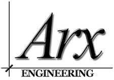 Arx Engineering - structural engineering