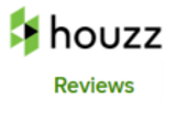 Houzz.com Reviews