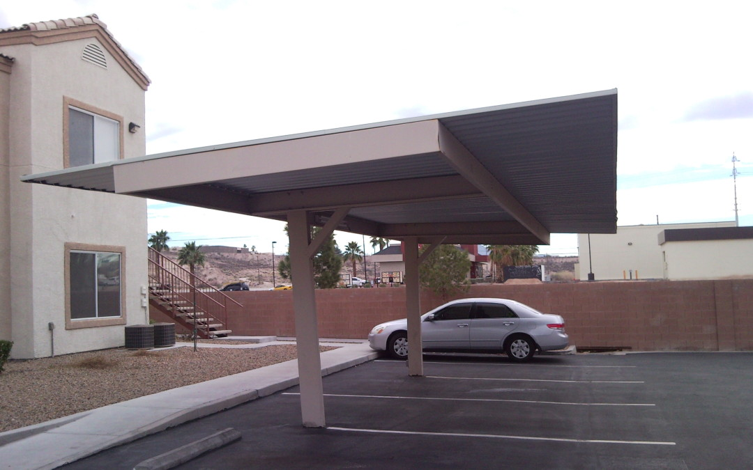 carports and shade structures arx engineering
