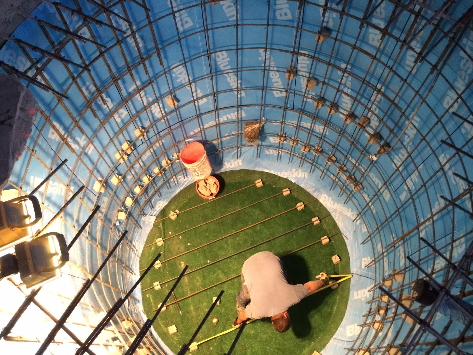 Quapaw Cellar 4