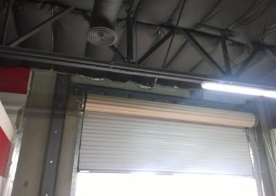Sahara Auto Shop TI