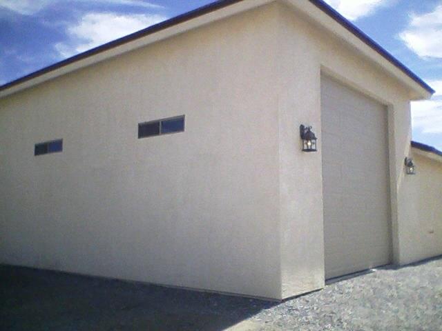 Zarofsky RV Garage 5